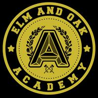 Elm Oak Academy: Session 2 featuring Ben Baruch and...