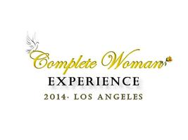 Complete Woman Experience National Gathering 2014 -...