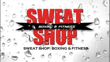 Saturday Morning Complimentary Boxing Classes- 10:30 AM!