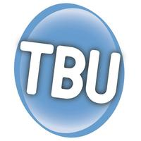 TBU Rotterdam - May 16th to 19th - #TBURTM #Holland