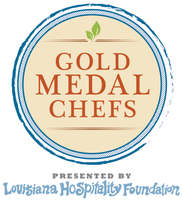 Gold Medal Chefs