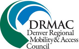 DRMAC's 3rd Annual Awards Ceremony and Fundraiser