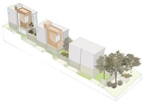 AIA|LA Urban Design Committee Design Perspectives on...