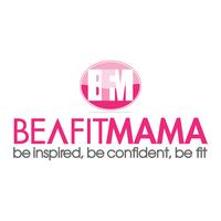 Be A Fit Mama - Dancer's Body Workout (6-Weeks/TTh)
