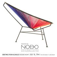 Design Show | Greetings From Acapulco