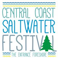 CC Saltwater Festival Long & Short Course SUP Races