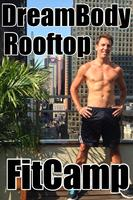 DreamBody Rooftop FitCamp