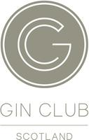 Private Function: Gin Tasting Event in Glasgow