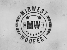 Midwest WodFest
