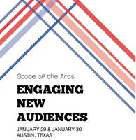 State of the Conference: Engaging New Audiences & Arts...
