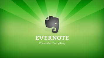 Evernote Advanced