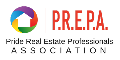 Commercial Real Estate & Business Luncheon