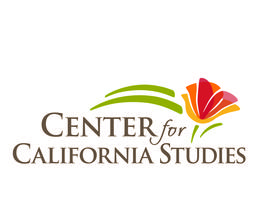 25th Annual Envisioning California Conference