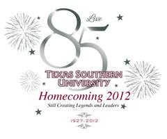 TSU Homecoming 2012 Tiger Gear is Here!