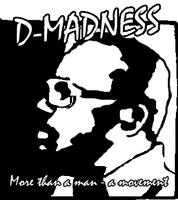 D-Madness Project