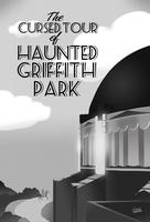 CURSED Tour of Haunted Griffith Park!