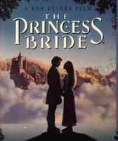 The Princess Bride - Quote Along to Support the AAHCC