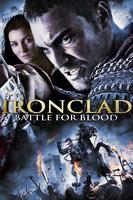 IRONCLAD 2: BATTLE FOR BLOOD (Opens 7/25)