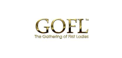 The Gathering of First Ladies Products & DC TRIP