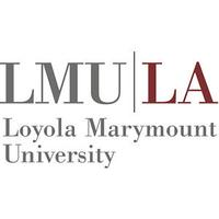 LMU Forum: Forget Big Brother--It's Big Business...