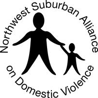 domestic violence why women stay Quality carefind out why mayo clinic is the right place for your health care make an appointment the longer you stay in an abusive relationship violence against women: domestic and intimate partner violence.