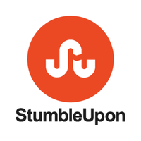 NYC Interns Breakfast at StumbleUpon NYC with DKC...