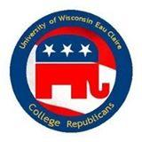 First Meeting - Eau Claire College Republicans