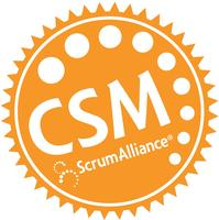 Certified ScrumMaster in Sydney with Mitch Lacey &...