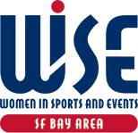 *** NEW TIME*** for WISE SF Tour of Levi's Stadium and...
