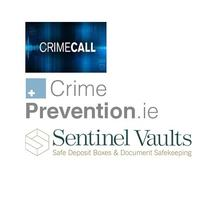 Free Tour of Sentinel Vaults - Ireland's Premier Safe...