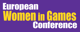 European Women in Games Conference 2014