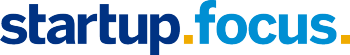 SAP Startup Forum & Technical Workshop: IoT, Big Data,...
