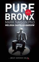 Mark Naison PhD and Melissa Castillo-Garsow book...