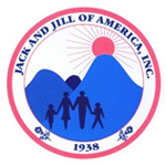 North County Chapter of Jack and Jill of America presen...