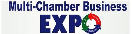 2014 Multi-Chamber Business Expo