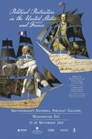 Political Portraiture in the United States and France C...