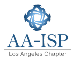 Sales Hiring Event - The Los Angeles Chapter of the...