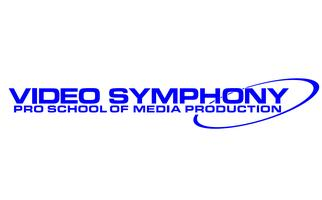 Video Symphony Open House and Career Exploration Day