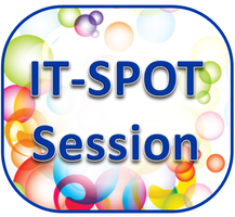 IT-SPOT Session