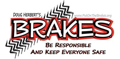 B.R.A.K.E.S. Enrolling Teens Now-July 25 for Free,...