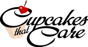 Cupcakes That Care Holiday Launch Party