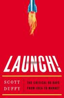 Everything you need to know to Launch your business wit...