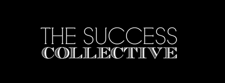 The Success Collective Summer Soiree