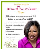 Personal Branding Workshop: How to Get Unstuck & Move...
