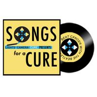 Songs for a Cure