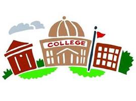 Girls On Good Ground Fall College Tours / Day Trip!