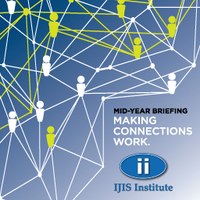 IJIS Institute Mid-year Briefing