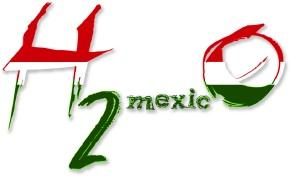 """The Power of The Ocean: O2H presents """"H2Mexico"""" Movie..."""