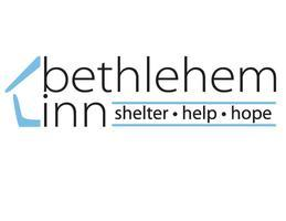 "Bethlehem Inn Benefit Event: ""The Perfect Pair"""