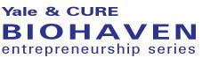 Venture Capital Investing in the Life Sciences &...